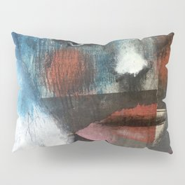 Now - by Marstein Pillow Sham
