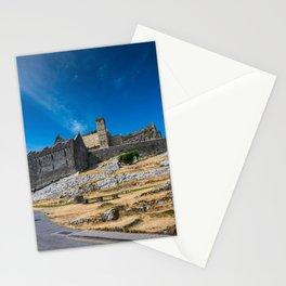 Rock of Cashel, Ireland Stationery Cards