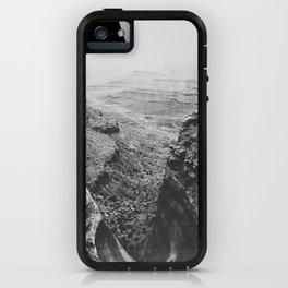 CANYONLANDS / Utah iPhone Case