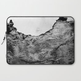 The Eve / Charcoal + Water Laptop Sleeve