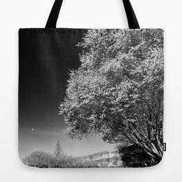 ...And Diego Rivera Will Pay For It Tote Bag