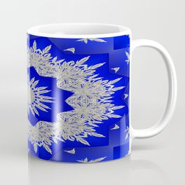 Frozen #3 Coffee Mug