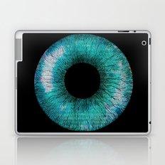 E Y E Laptop & iPad Skin