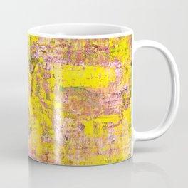 Nomenclature Coffee Mug