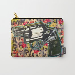 38 Carry-All Pouch