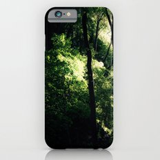Inside the Cave iPhone 6s Slim Case
