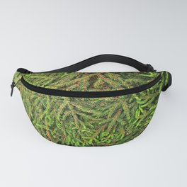 Boughs Fanny Pack
