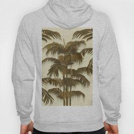 Palms spring Hoody
