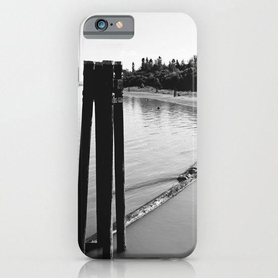 Pier 1 iPhone & iPod Case