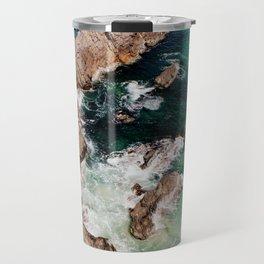 Noosa Cliff Travel Mug
