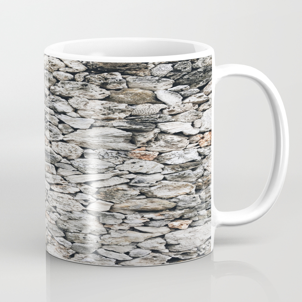 Lifestyle Background 11 Tea Cup by Bellaterra MUG8920625