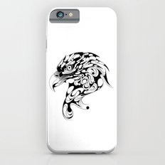 Bald eagle Slim Case iPhone 6s
