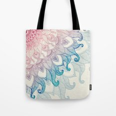 Sweet  Tote Bag