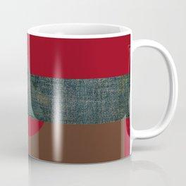 CONCEPT N7 Coffee Mug