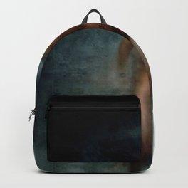 trauma II Backpack