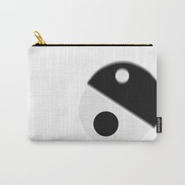 yin sane Carry-All Pouch