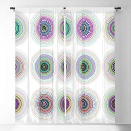 3x3 06 Blackout Curtain