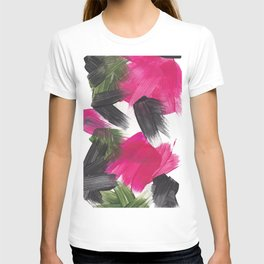 romba T-shirt