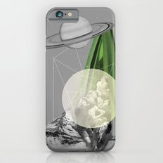 SOME PEOPLE iPhone 6s Slim Case