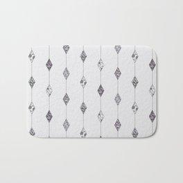 Grauve Design Bath Mat