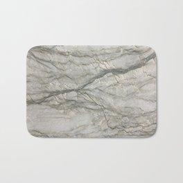 GRAY CANYON QUARTZITE Bath Mat