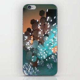 SPLURT iPhone Skin