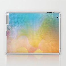 Glitch 11 Laptop & iPad Skin