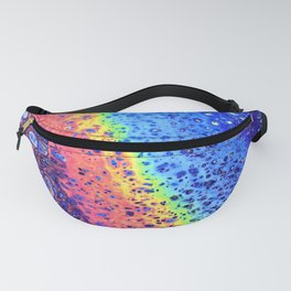 Bang Pop 178 Fanny Pack
