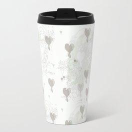 Dicentra Travel Mug