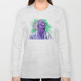 The Doc Long Sleeve T-shirt