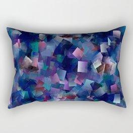 Night Time Partyin'..... Rectangular Pillow