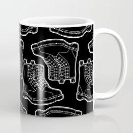 Kickers Coffee Mug
