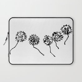 Chestnuts Laptop Sleeve