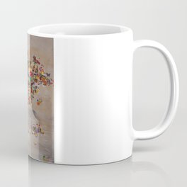 Very Jolly Rodger Coffee Mug
