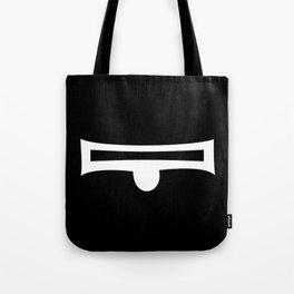 Libra II Tote Bag