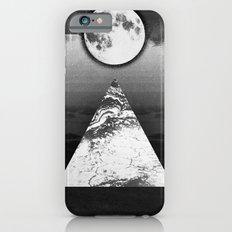 Upper Mind Slim Case iPhone 6s