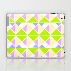 Deco 2 Laptop & iPad Skin