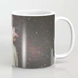 Gardener Coffee Mug