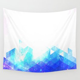 PURE Wall Tapestry