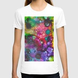 Ink 128 T-shirt