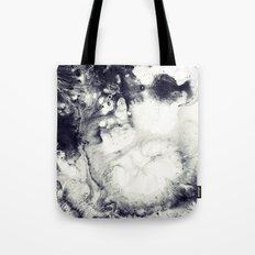 breathe Tote Bag