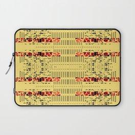 Ronin Stomp Laptop Sleeve