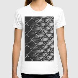 FENCE NO.7 T-shirt