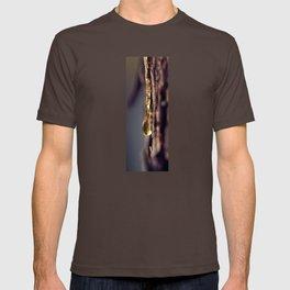 pine sap T-shirt