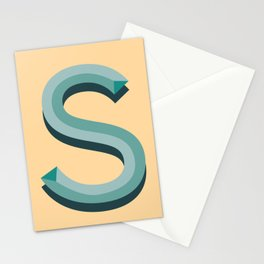 s Stationery Cards