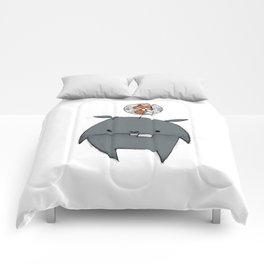 minima - rawr 01 Comforters