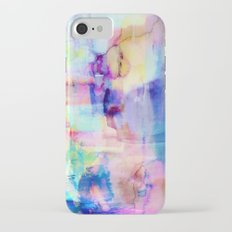 Oceans Slim Case iPhone 7