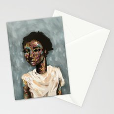 Undefined Stationery Cards