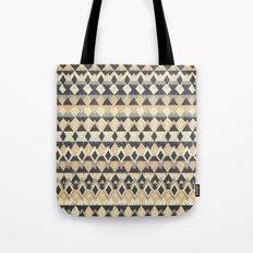 BIRISI Tote Bag