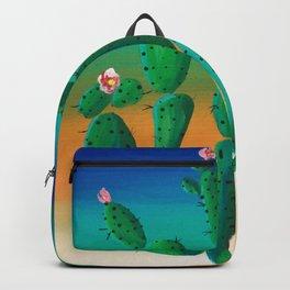 Springs Backpack